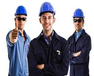 العماله
