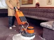 شركة تنظيف شقق بالتربة بمكه
