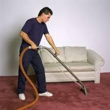 شركه تنظيف منازل بابها