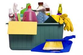 شركة تنظيف منازل بالليث بمكة