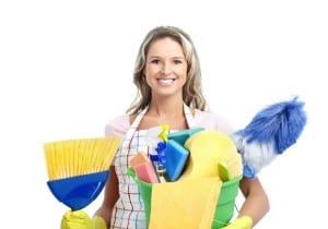 شركة تنظيف شقق بالليث