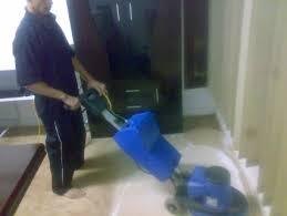 شركة تنظيف بخليص بمكه