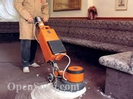 شركة تنظيف موكيت بخليص بمكه