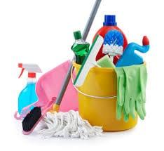 شركة تنظيف بأبها بالمنطقة الجنوبية